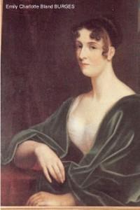 Baroness Halkett