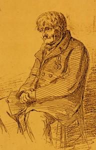 Conrad Olderhausen
